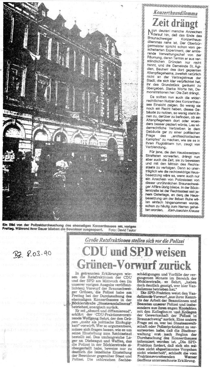 Braunschweig_Konzerthaus_1990_81