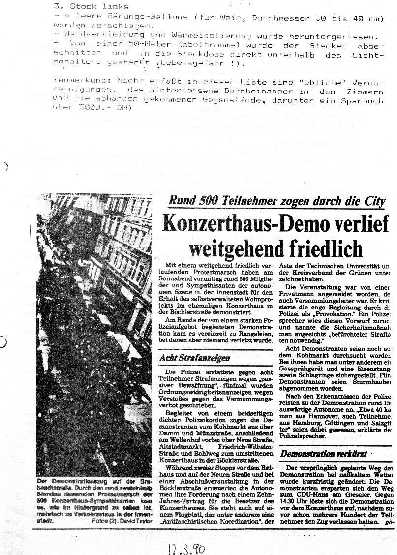 Braunschweig_Konzerthaus_1990_84