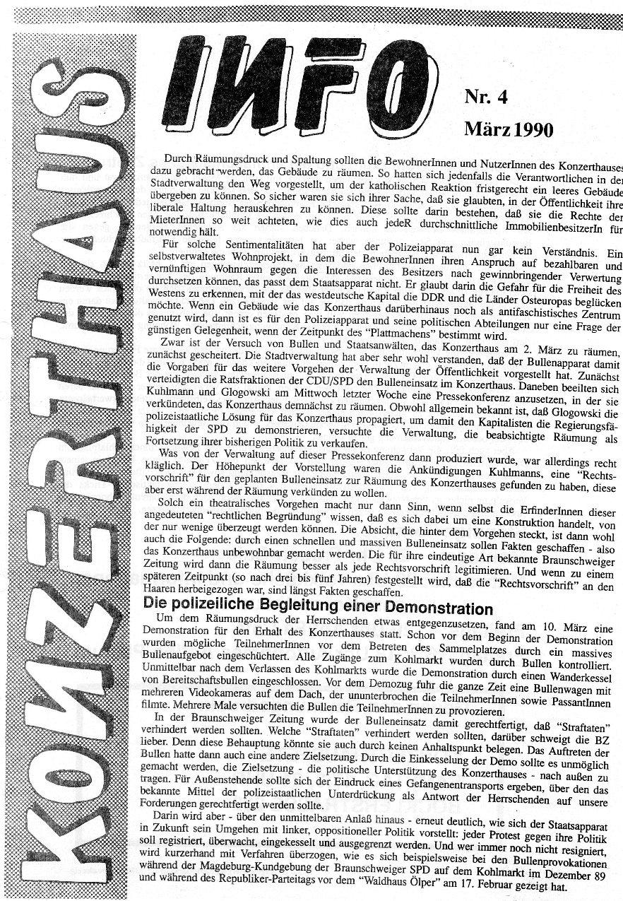 Braunschweig_Konzerthaus_1990_85