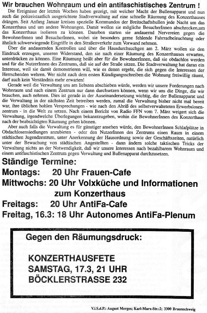 Braunschweig_Konzerthaus_1990_86
