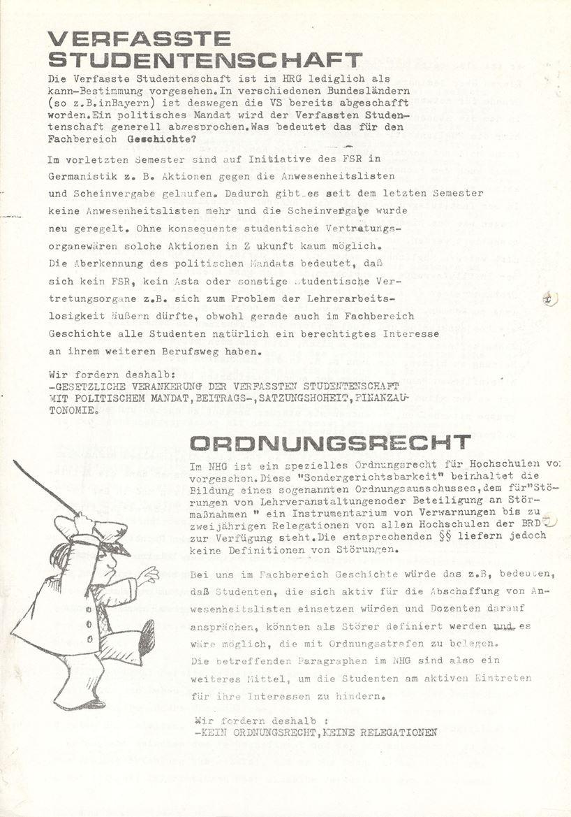 Braunschweig_MSB070