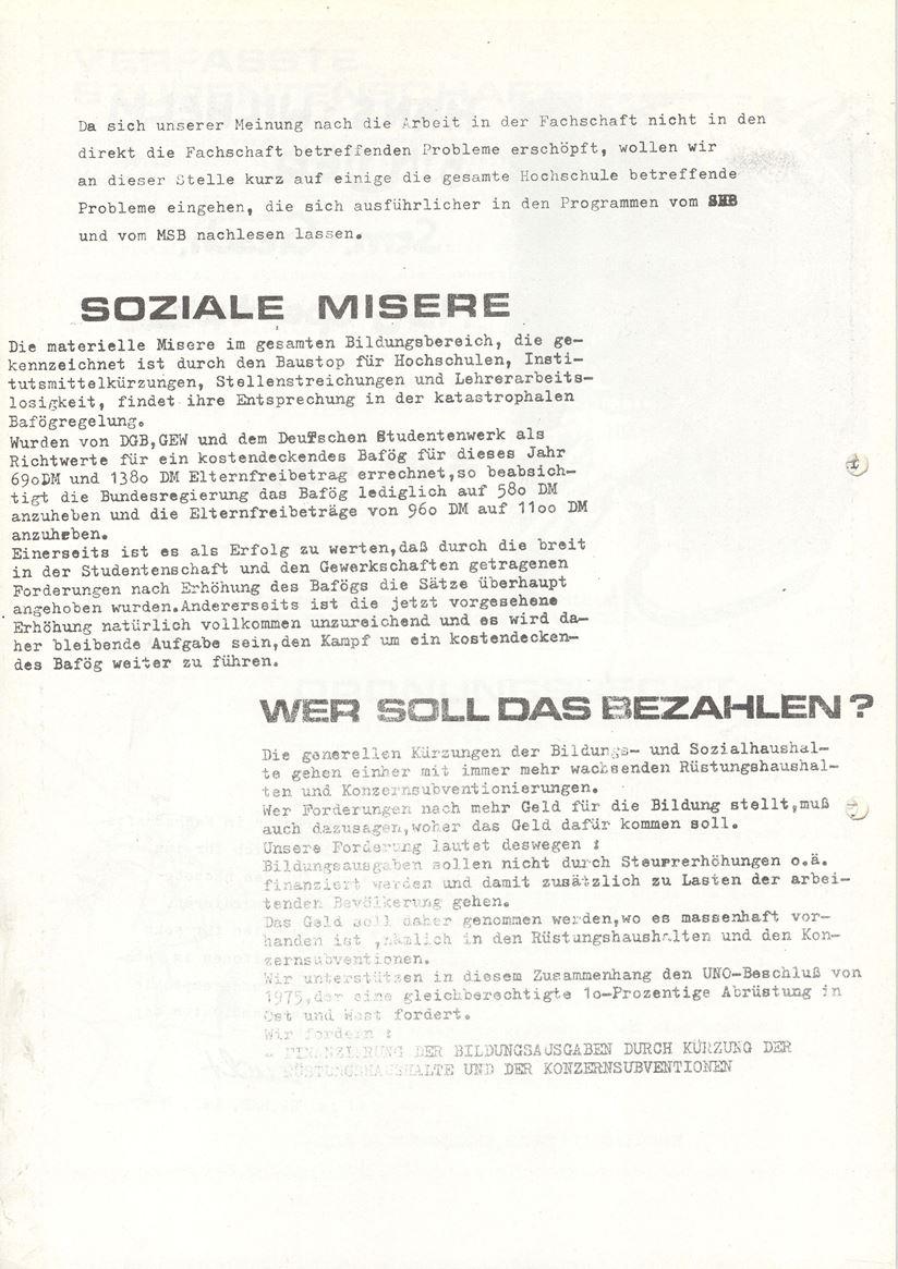 Braunschweig_MSB072