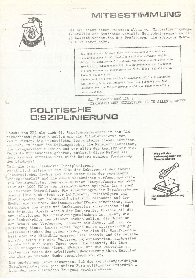 Braunschweig_MSB073