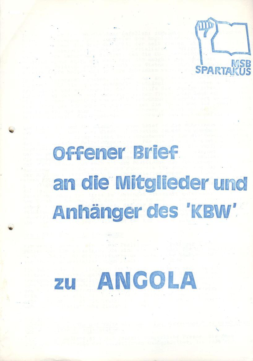 Braunschweig_MSB135