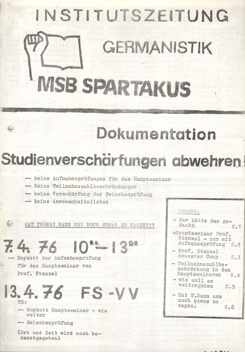 Braunschweig_MSB145