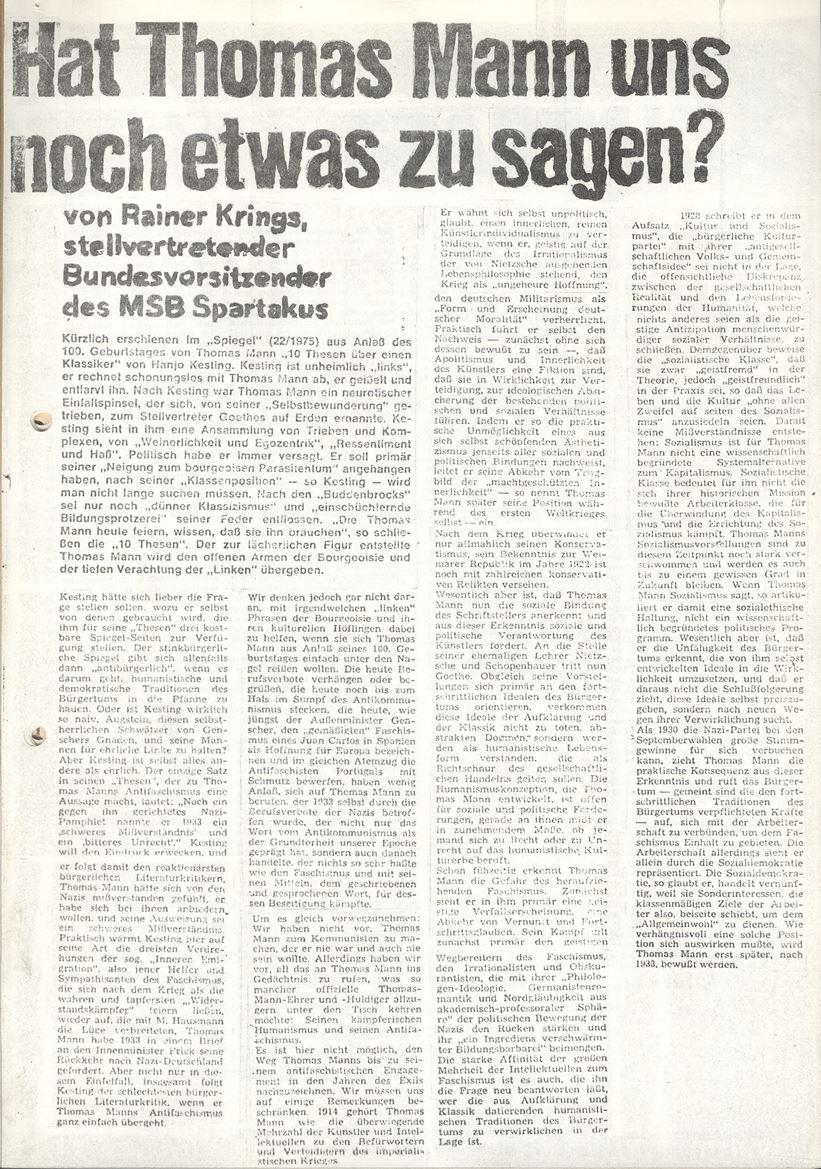 Braunschweig_MSB151