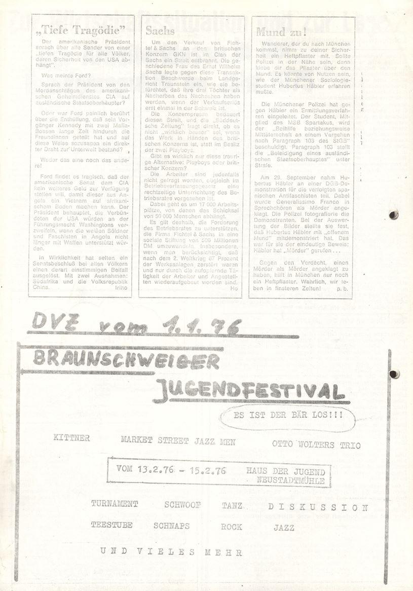 Braunschweig_MSB185