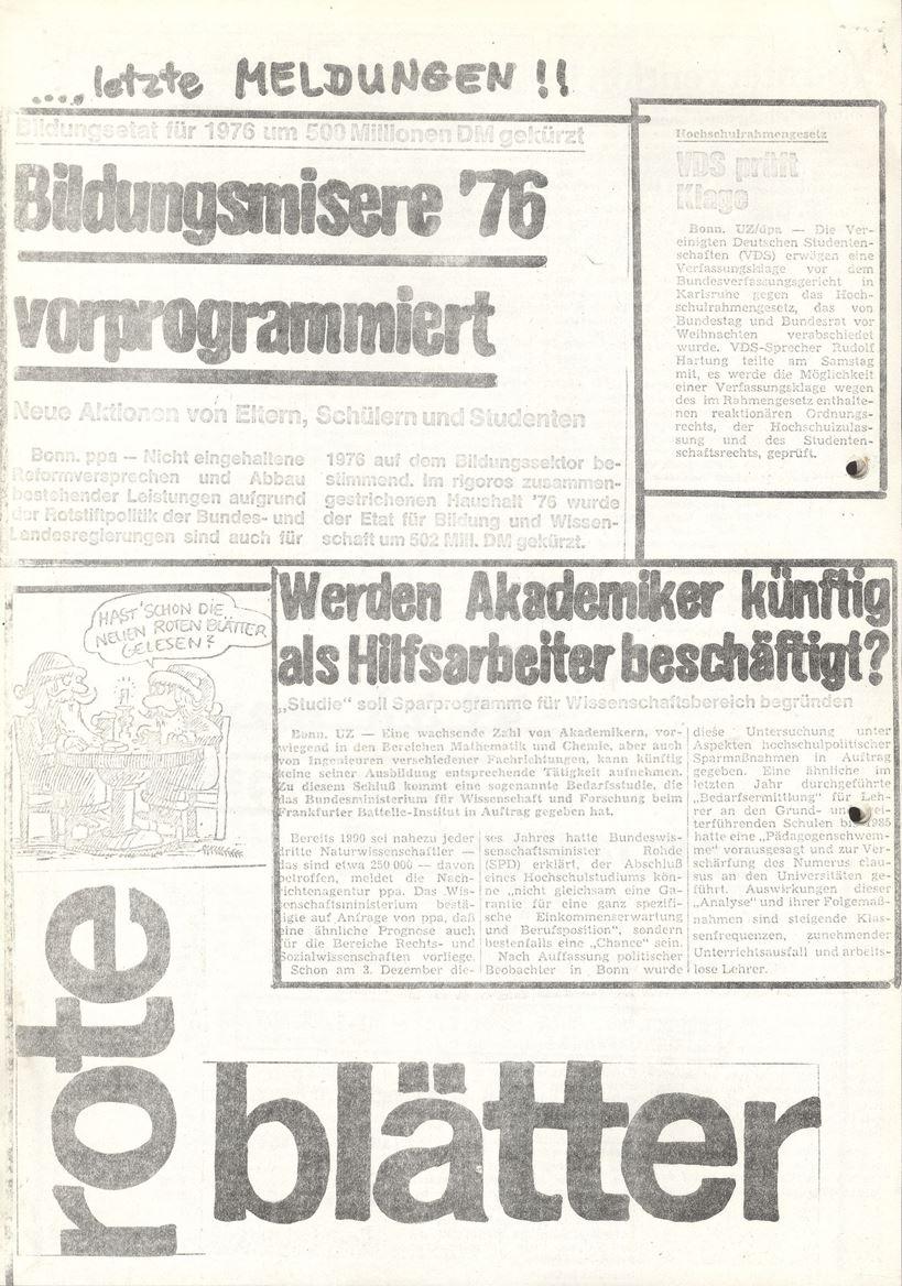 Braunschweig_MSB187