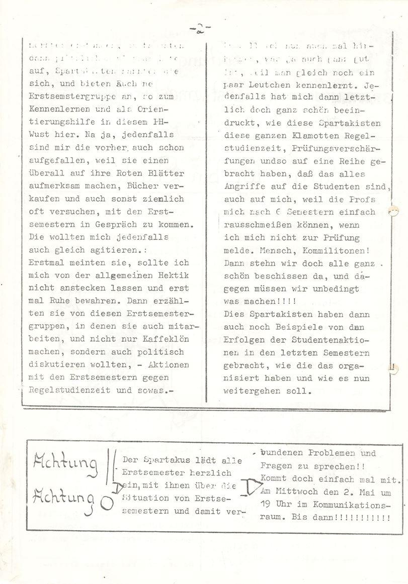 Braunschweig_MSB332