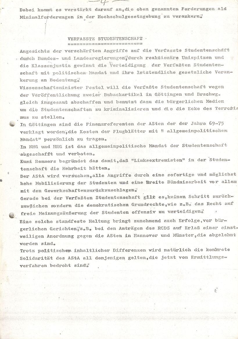 Braunschweig_MSB431