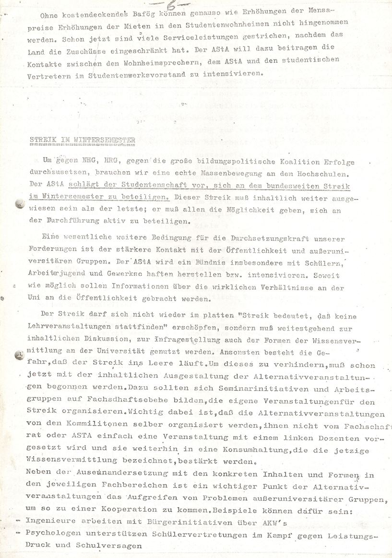 Braunschweig_MSB433