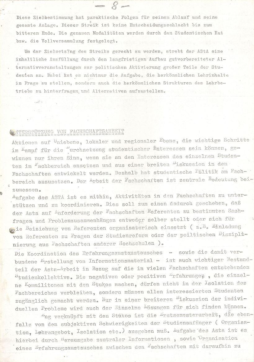 Braunschweig_MSB435