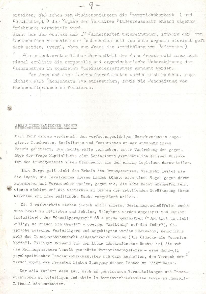 Braunschweig_MSB436
