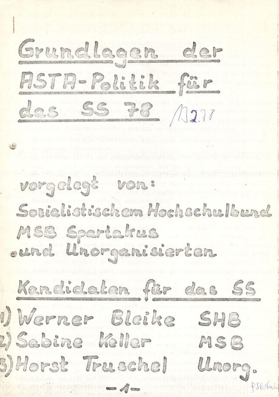 Braunschweig_MSB451