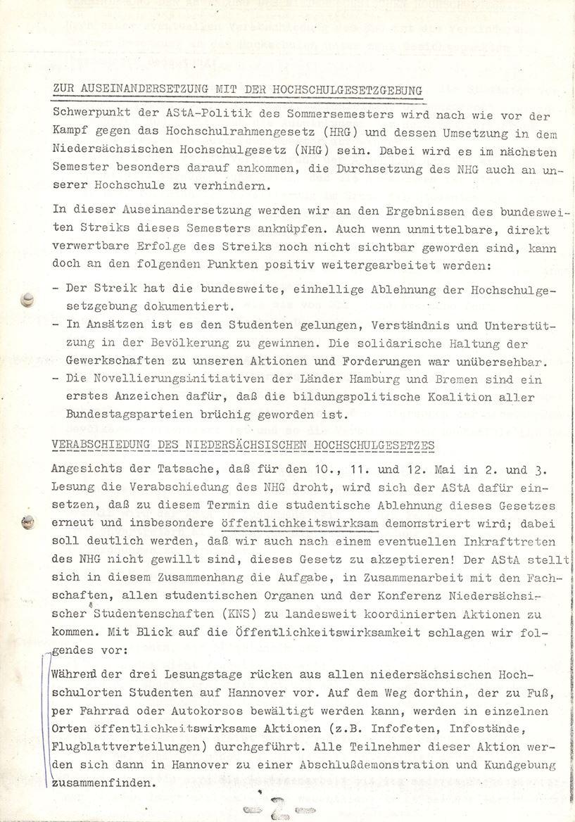 Braunschweig_MSB452