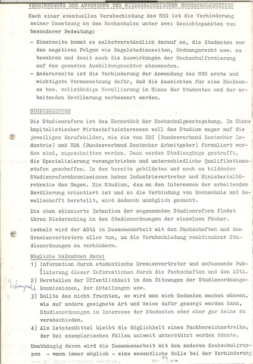 Braunschweig_MSB453