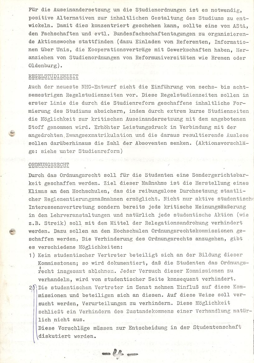 Braunschweig_MSB454