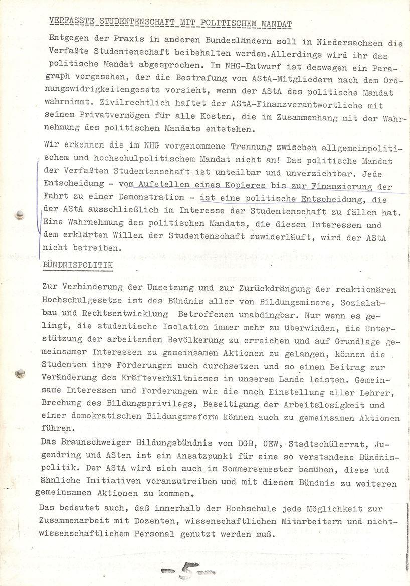 Braunschweig_MSB455