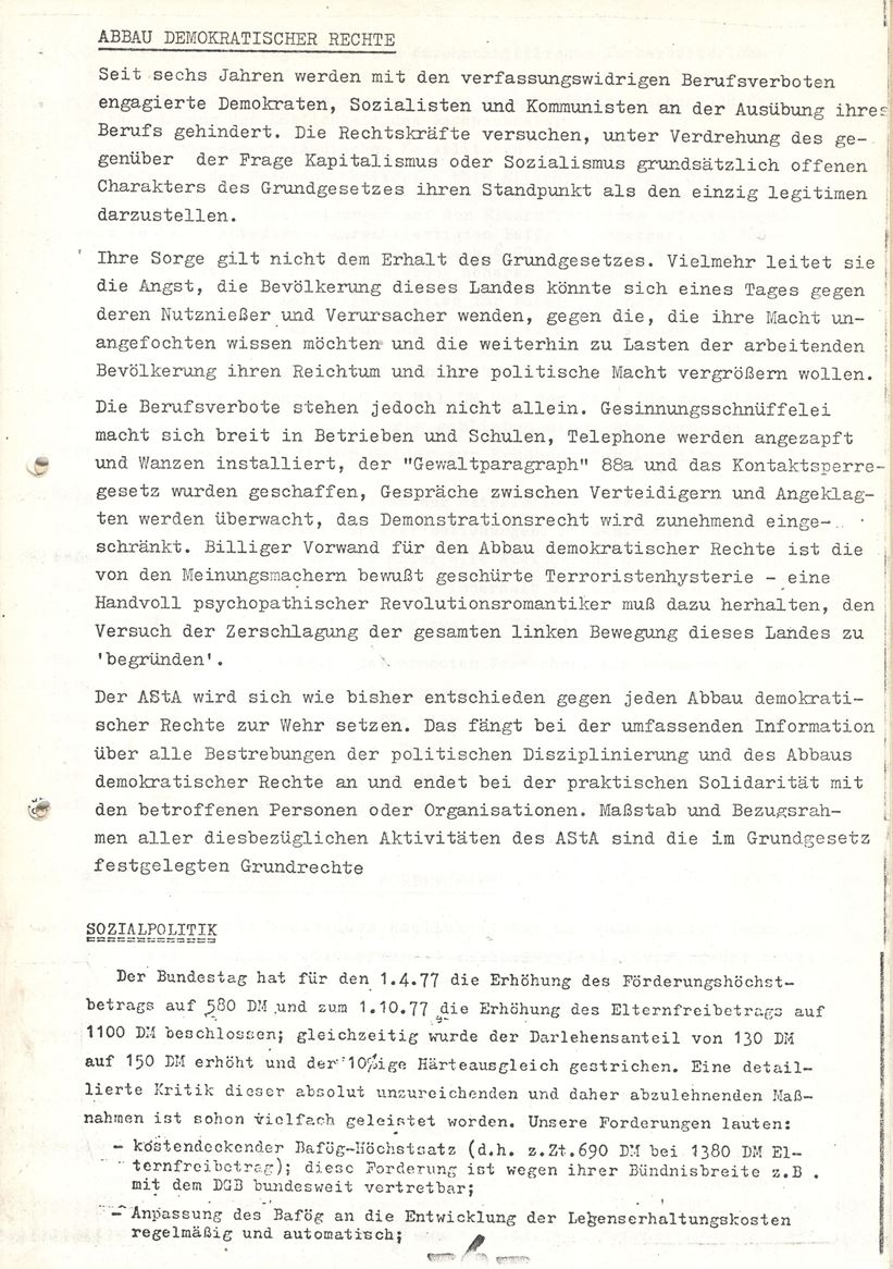 Braunschweig_MSB456