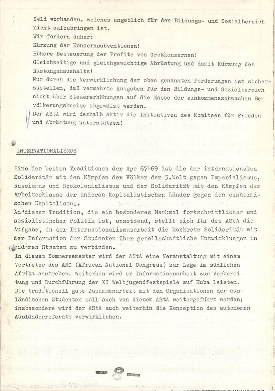 Braunschweig_MSB458