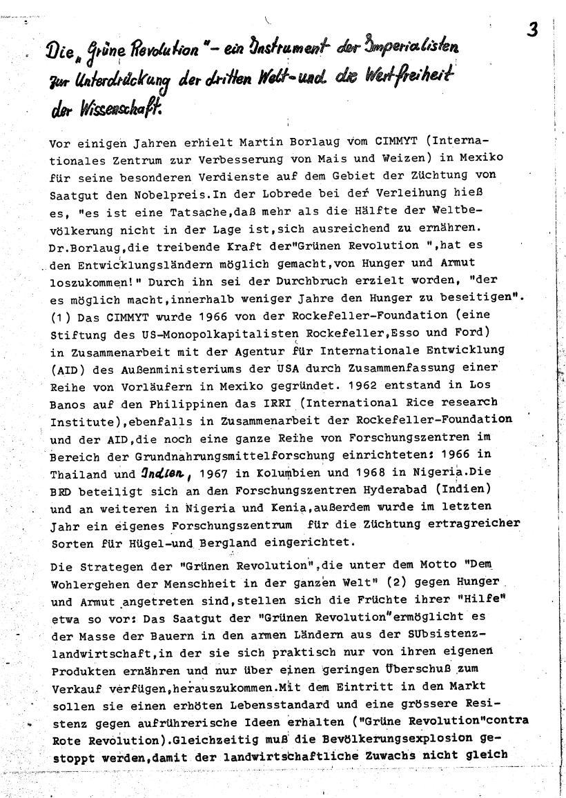 Braunschweig_Feldstecher003