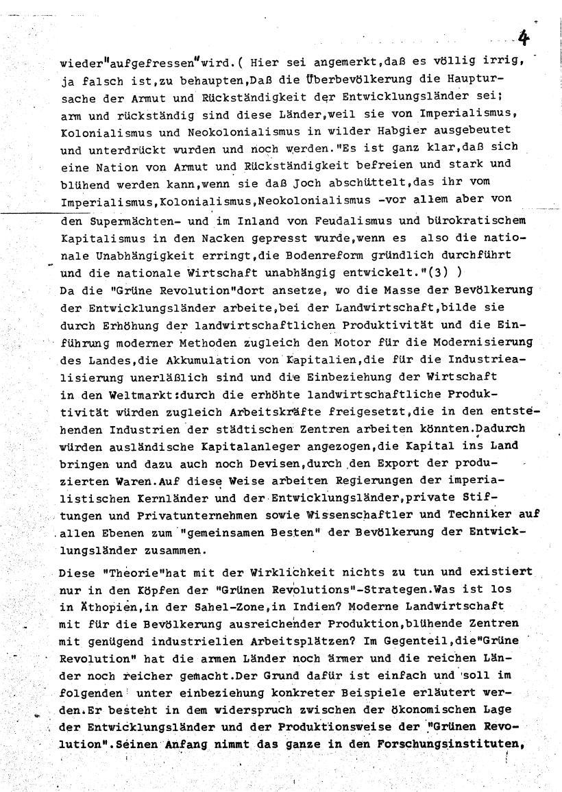 Braunschweig_Feldstecher004