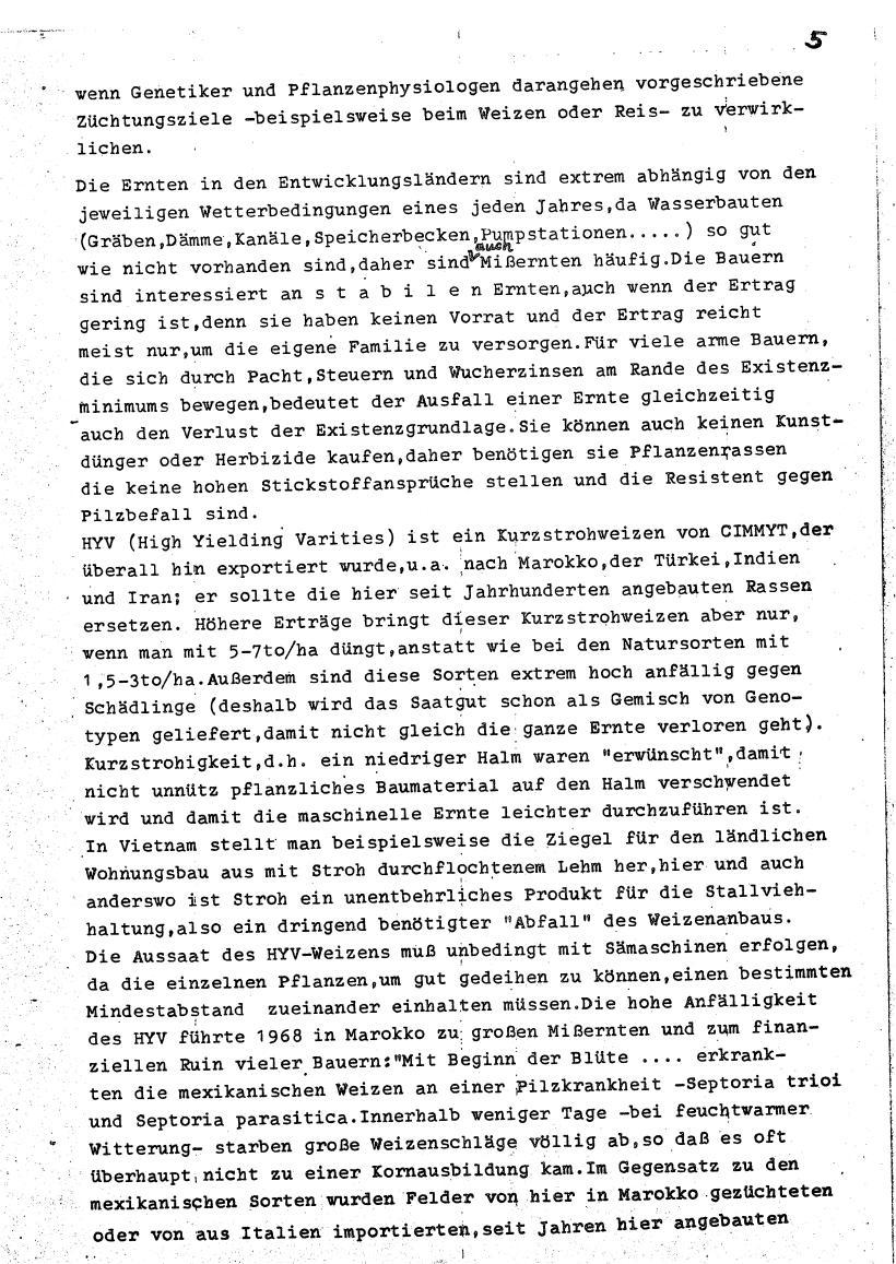 Braunschweig_Feldstecher005