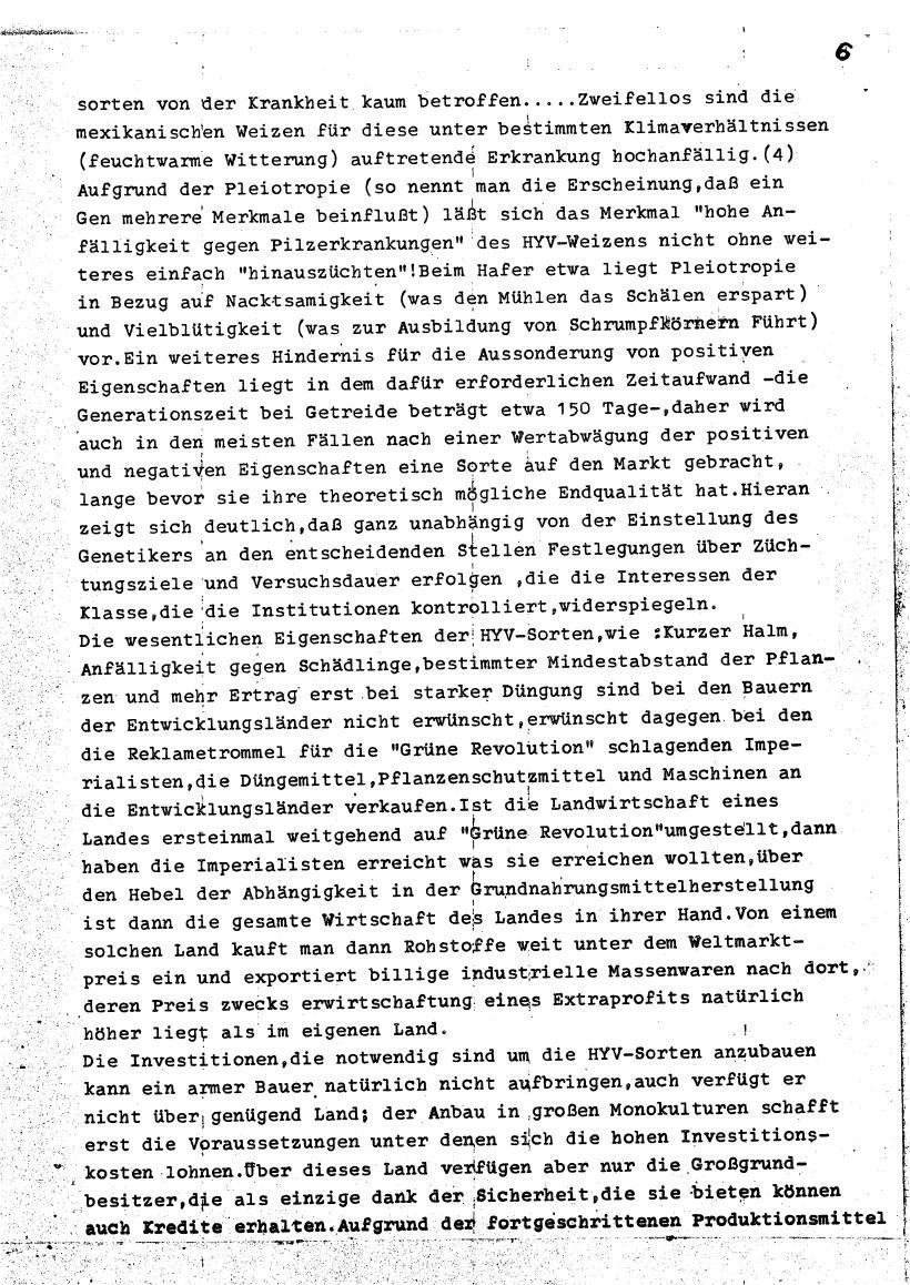 Braunschweig_Feldstecher006