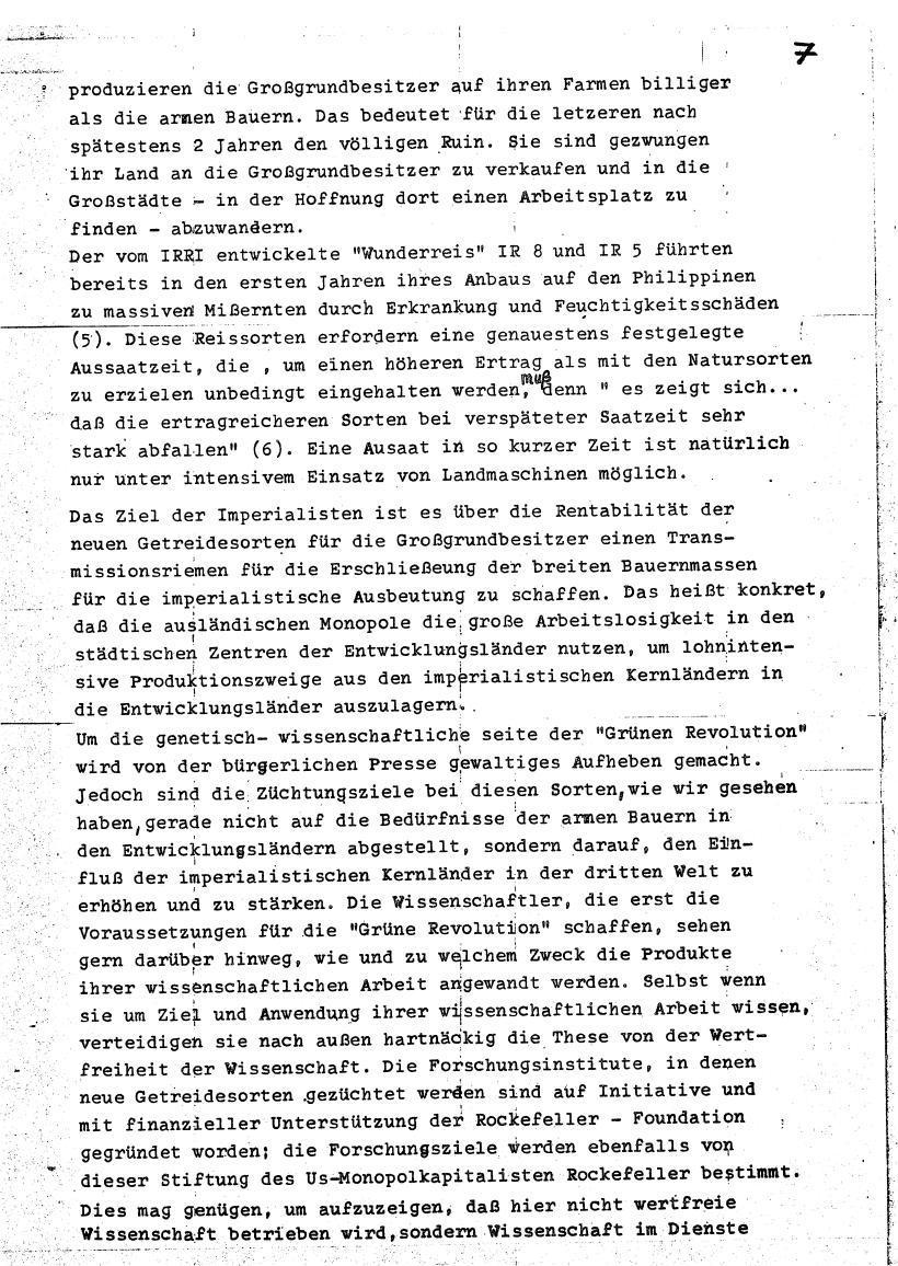 Braunschweig_Feldstecher007