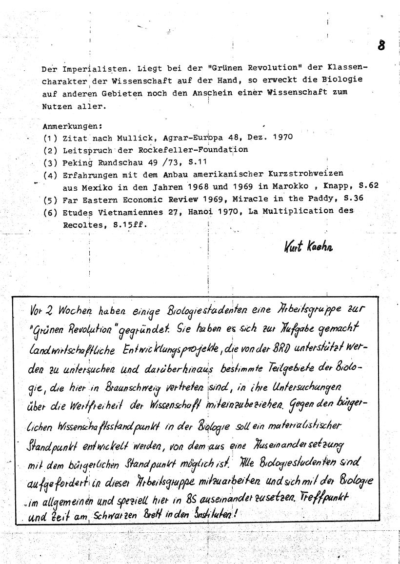 Braunschweig_Feldstecher008
