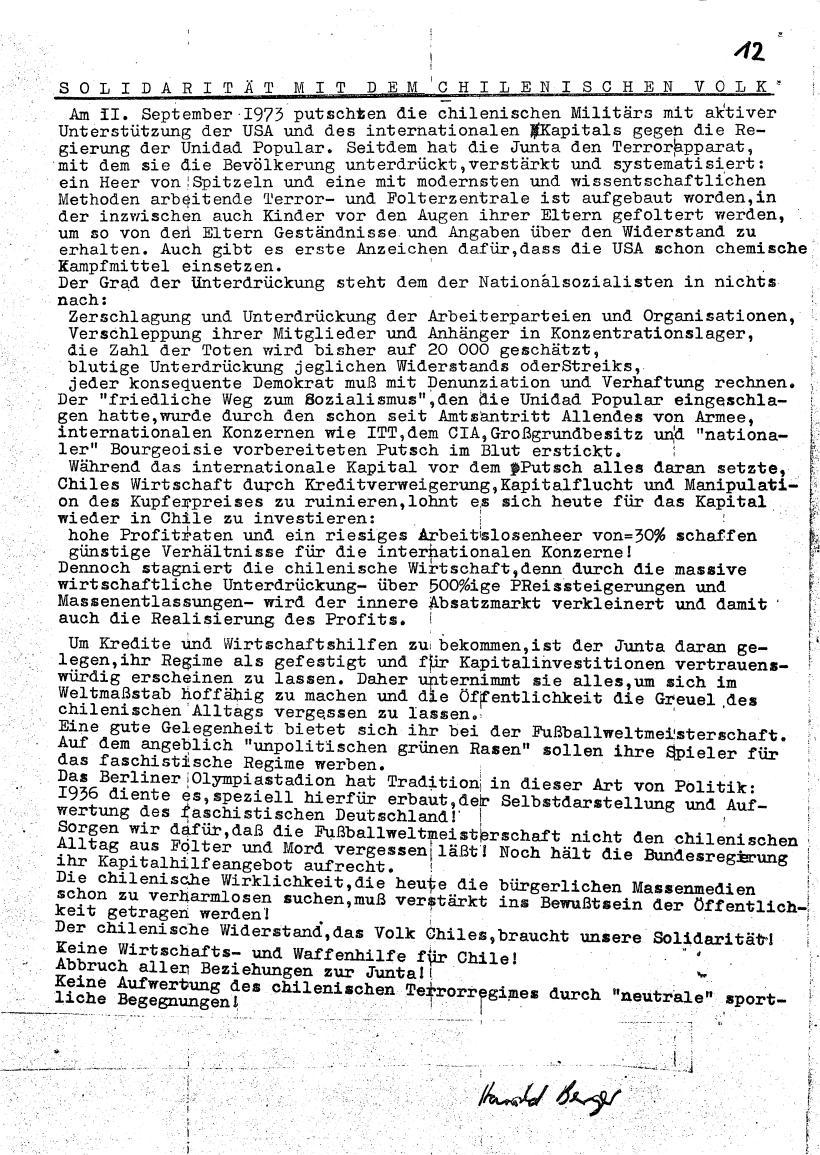 Braunschweig_Feldstecher012