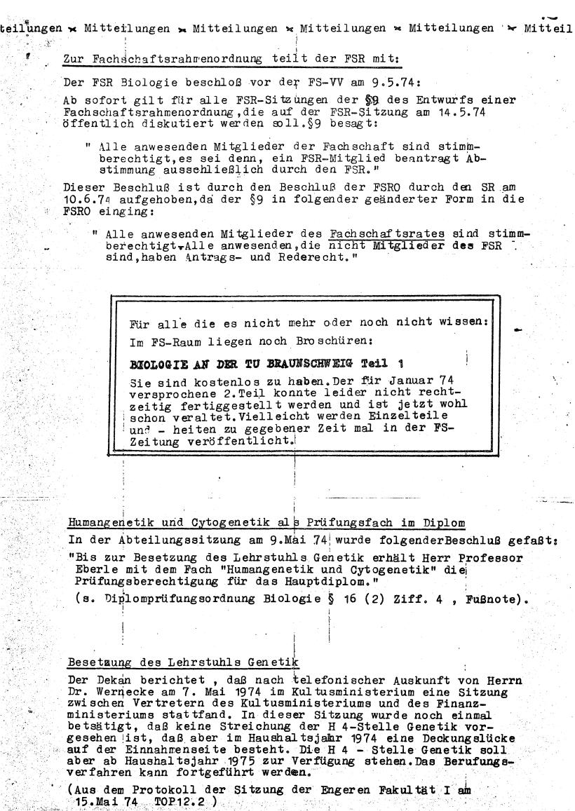 Braunschweig_Feldstecher015