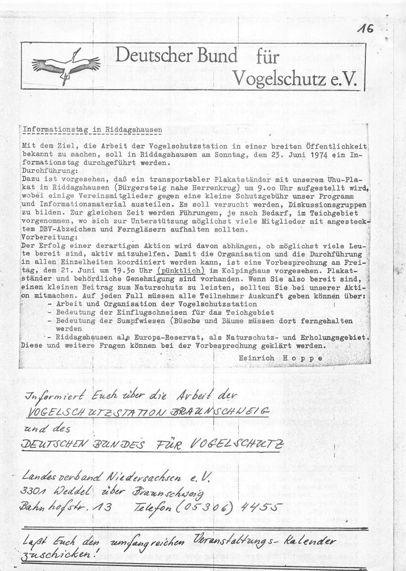 Braunschweig_Feldstecher016