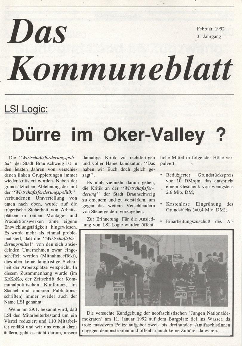 Braunschweig_Das_Kommuneblatt009