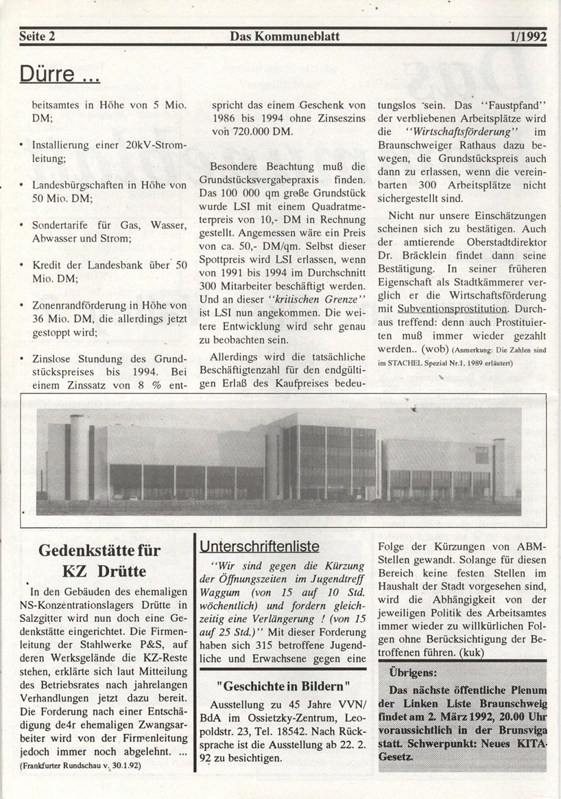 Braunschweig_Das_Kommuneblatt010