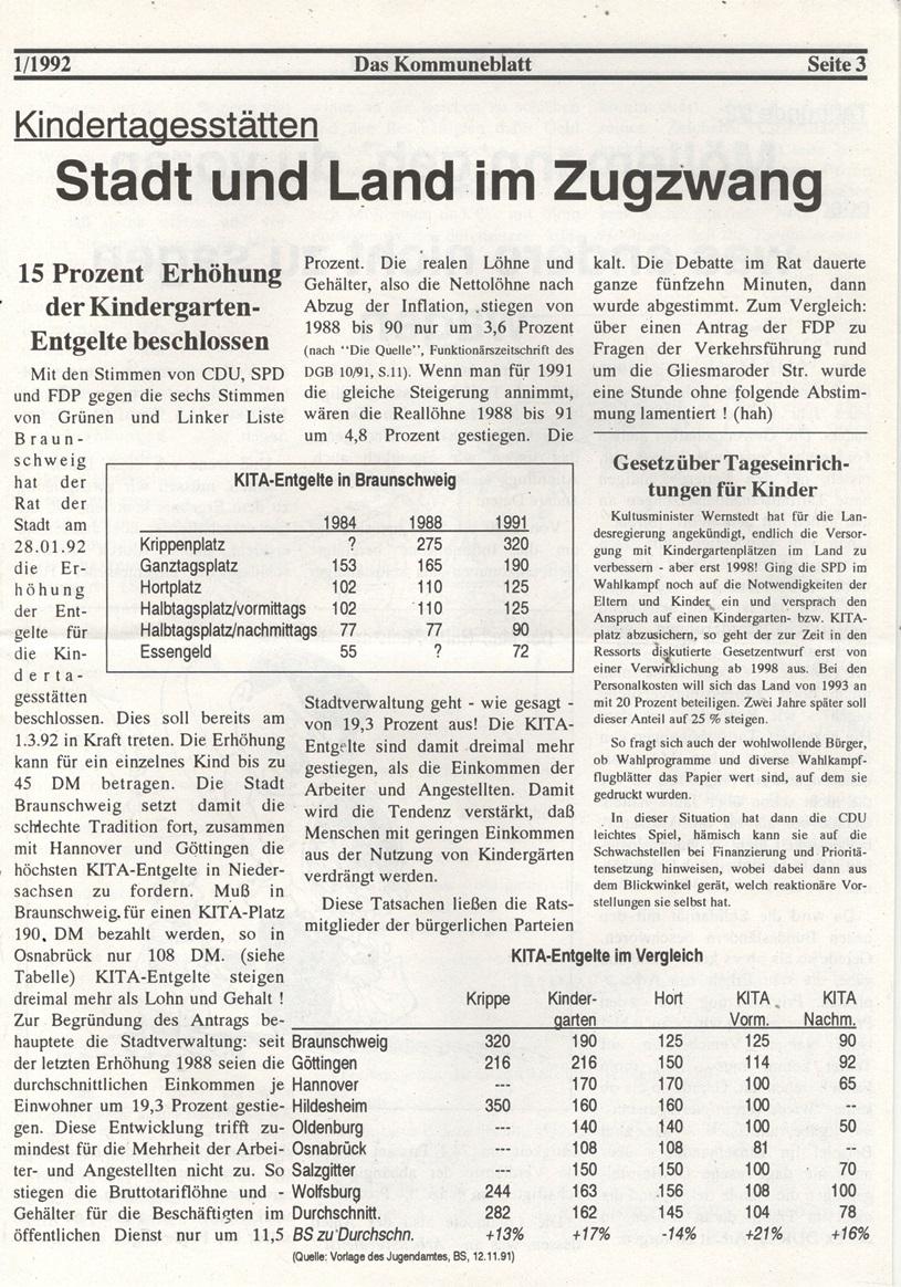 Braunschweig_Das_Kommuneblatt011