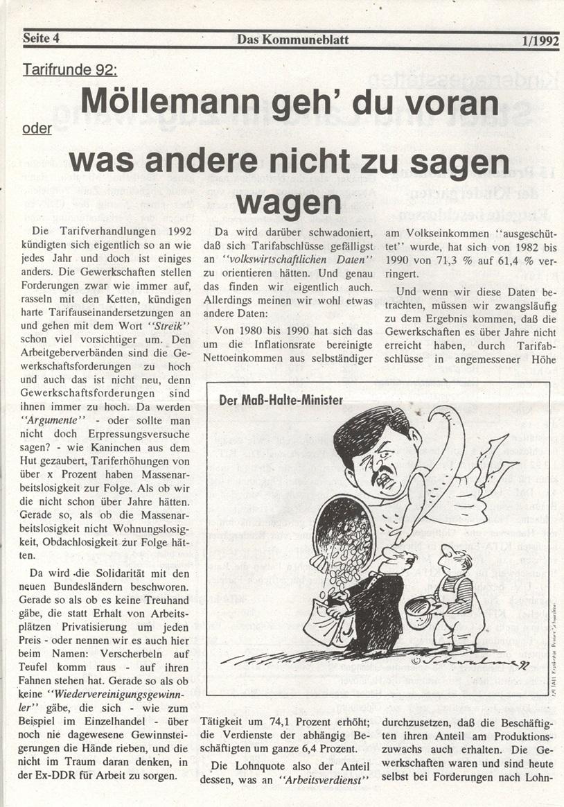 Braunschweig_Das_Kommuneblatt012