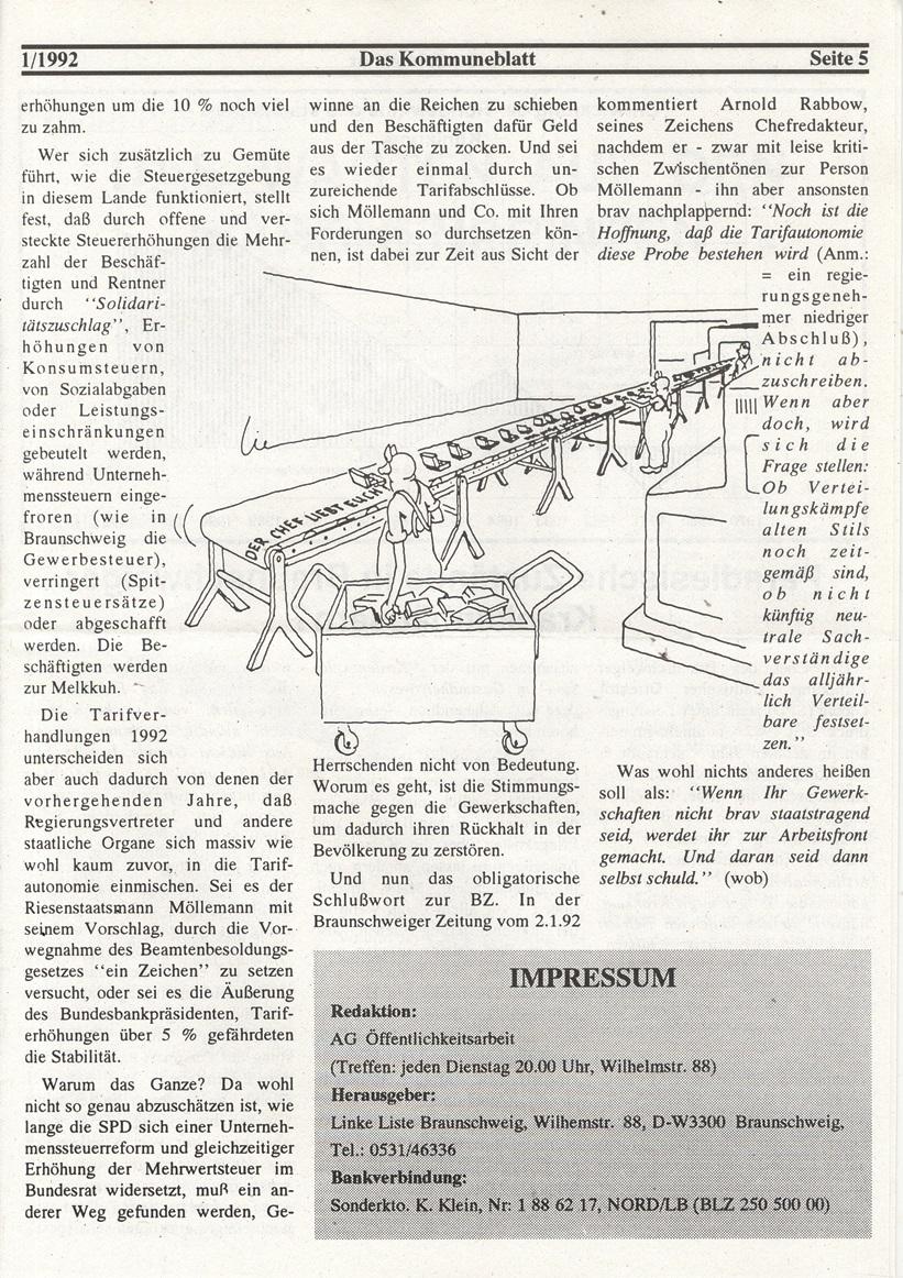 Braunschweig_Das_Kommuneblatt013