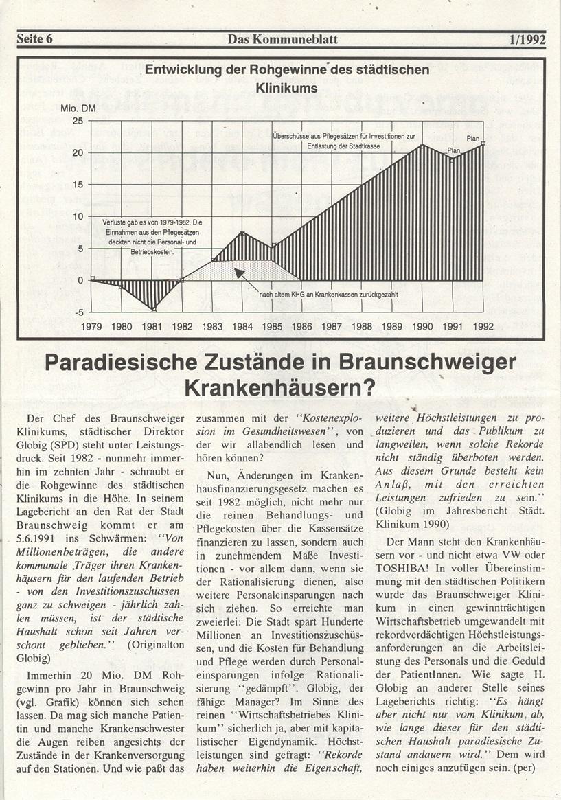 Braunschweig_Das_Kommuneblatt014