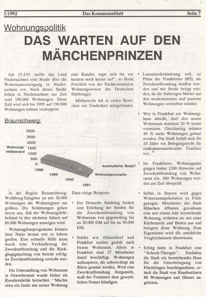 Braunschweig_Das_Kommuneblatt015