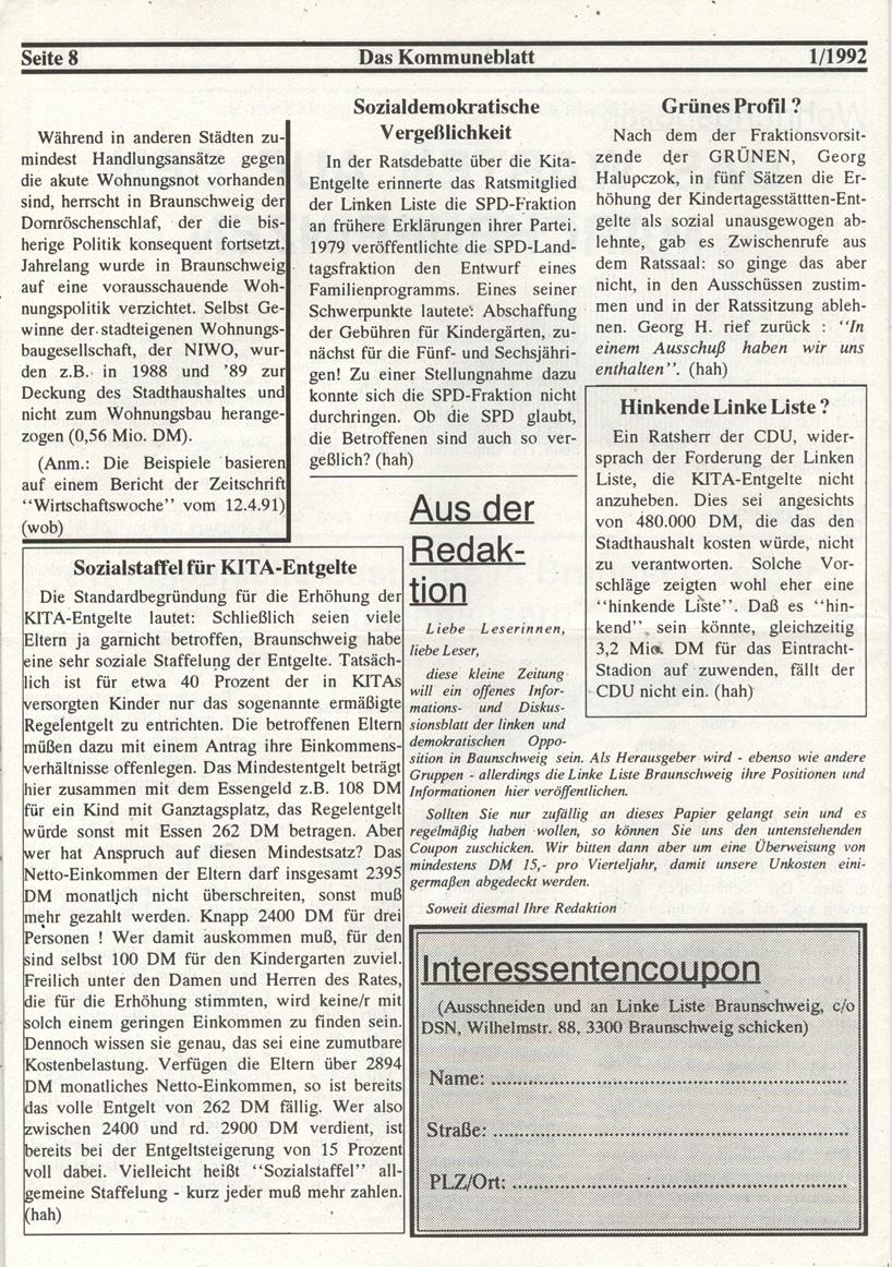Braunschweig_Das_Kommuneblatt016