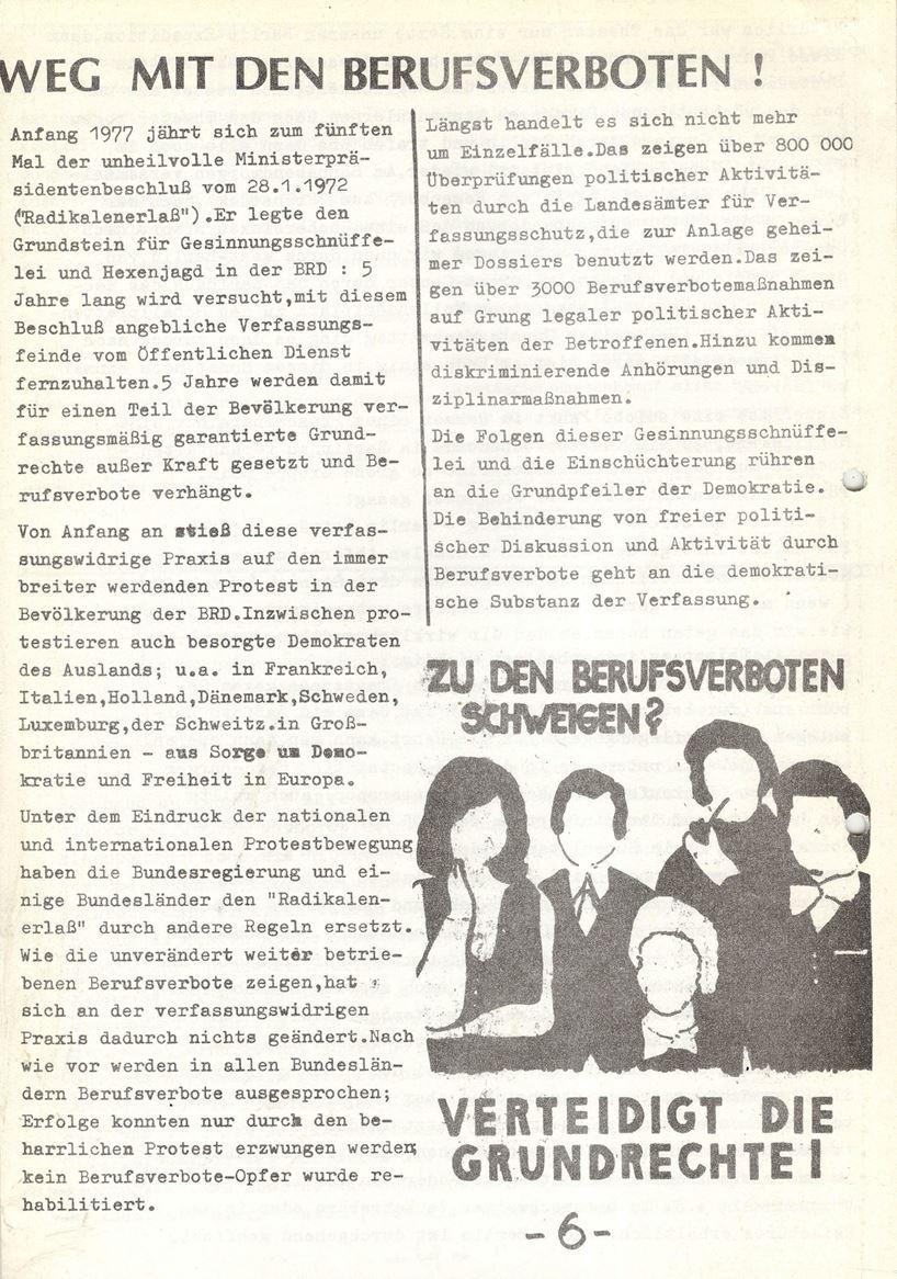Braunschweig_TU_Angl011