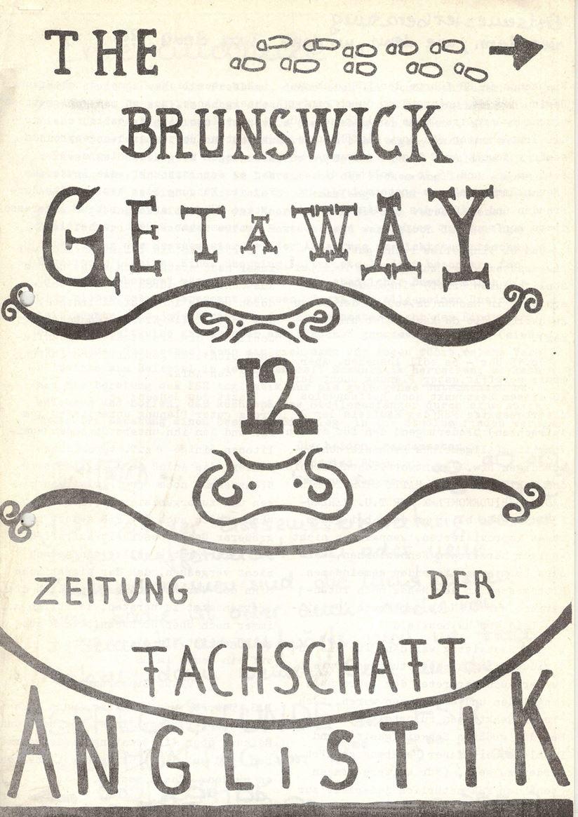 Braunschweig_TU_Angl024