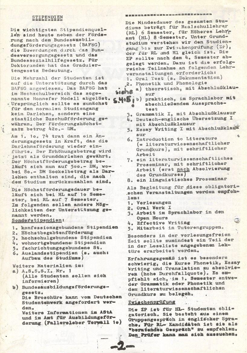 Braunschweig_TU_Angl035