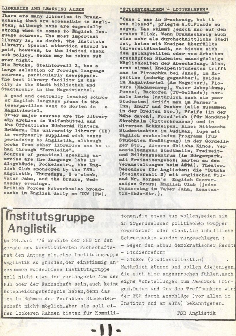 Braunschweig_TU_Angl044