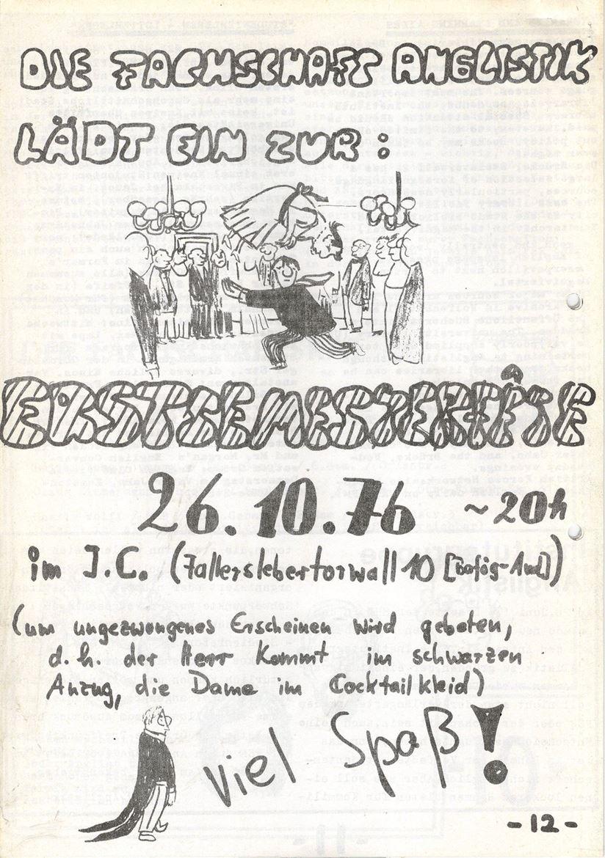 Braunschweig_TU_Angl045