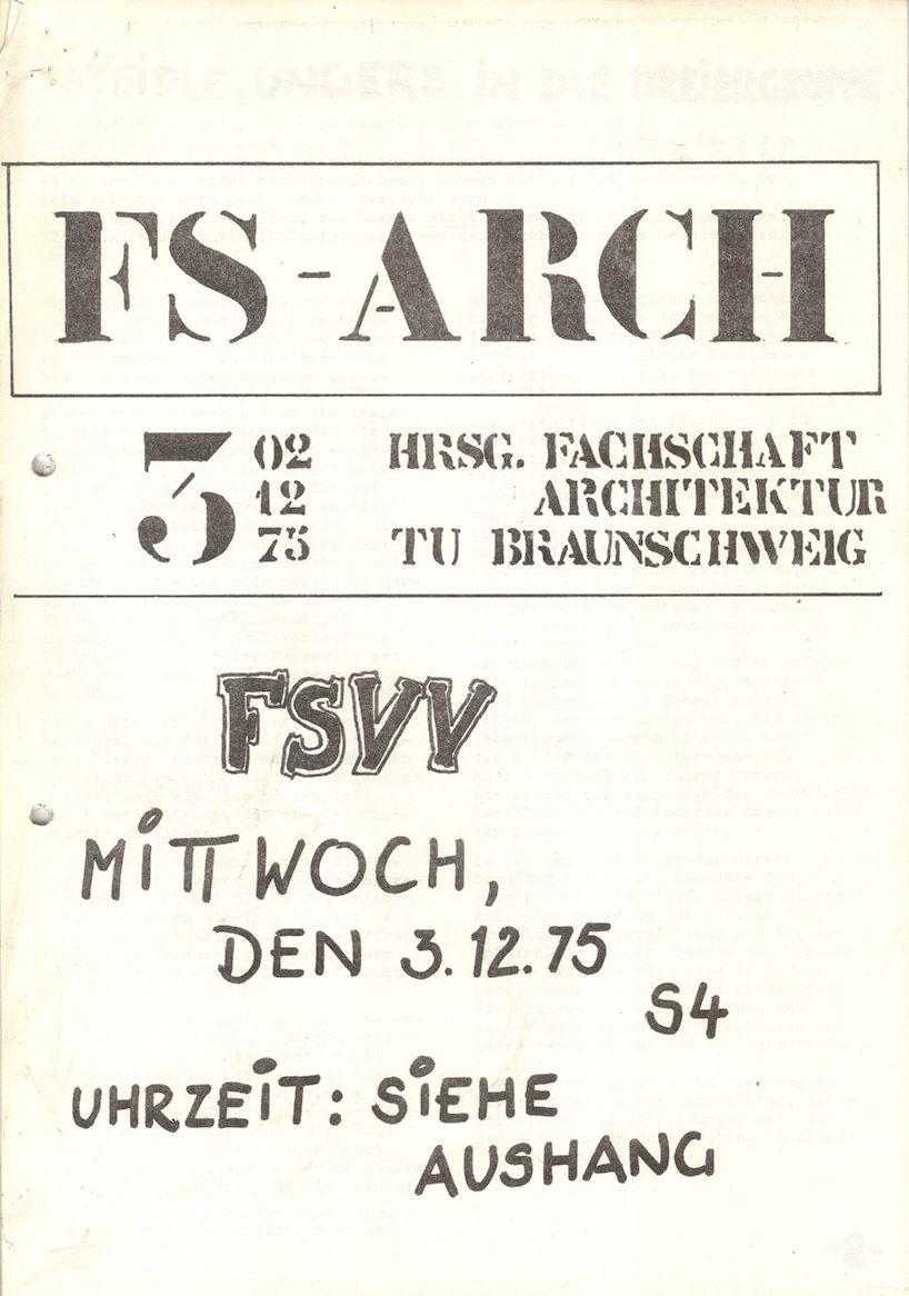 Braunschweig_TU_Arch001