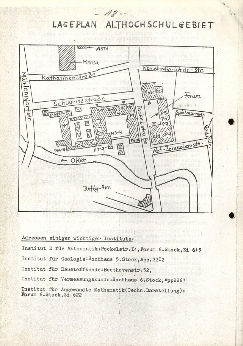Braunschweig_TU_Bauing044