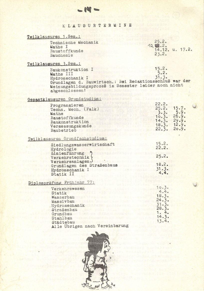 Braunschweig_TU_Bauing190