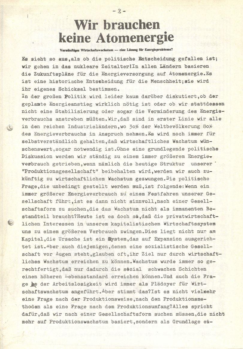 Braunschweig_TU_Bauing193